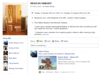 13_facebook-page-mex-emb.png