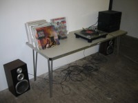 18_11-music-table.jpg