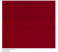 37_screaming-in-spanish.png