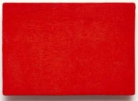 37_untitled-red-monochrome-yves-klein-1959.jpg