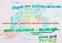 3_testescuela-eme13.jpg