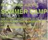 47_summer-camp-five-years-.jpg