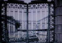 7_screen-shot-2012-06-17-at-194822.png