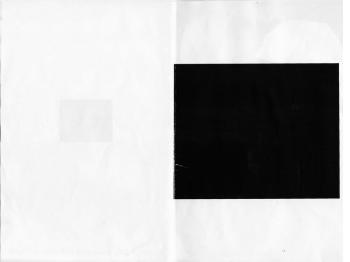 https://estherplanas.com/files/gimgs/th-33_33_screen-shot-2013-03-23-at-190620.png