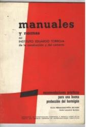 https://estherplanas.com/files/gimgs/th-37_37_rojolibroevento.png